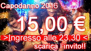 http://capodanno-cenone-veglione-a-lugano-chiasso.myblog.it/wp-content/uploads/sites/292355/2015/12/cenone-copia-copia-1.jpg