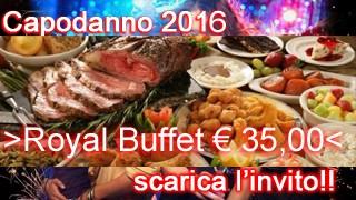 Prezzo speciale e promozioni a Capodanno cenone a Sesto calende Somma lombardo Varese – Legnano Milano
