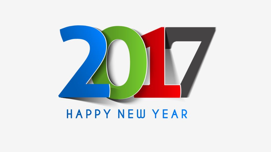 Capodanno 2017 – cenone di capodanno 31 dicembre 2016